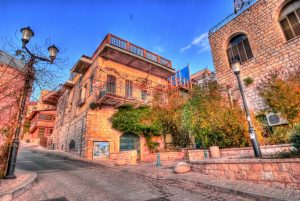 PikiWiki_Israel_16926_zefat-the_old_city