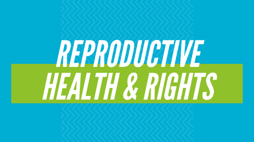 reproductive_health_rights.png