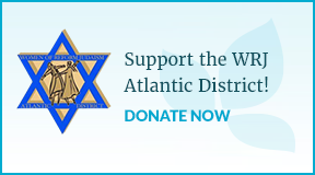 donate-atlantic.png