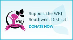 donate-southwest.png