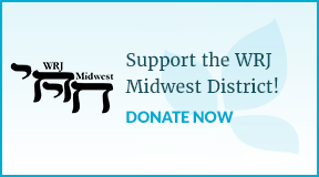 donate-midwest.png